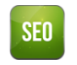 SEO Experts Ahmedabad,SEO Company in India,Search Engine Optimization