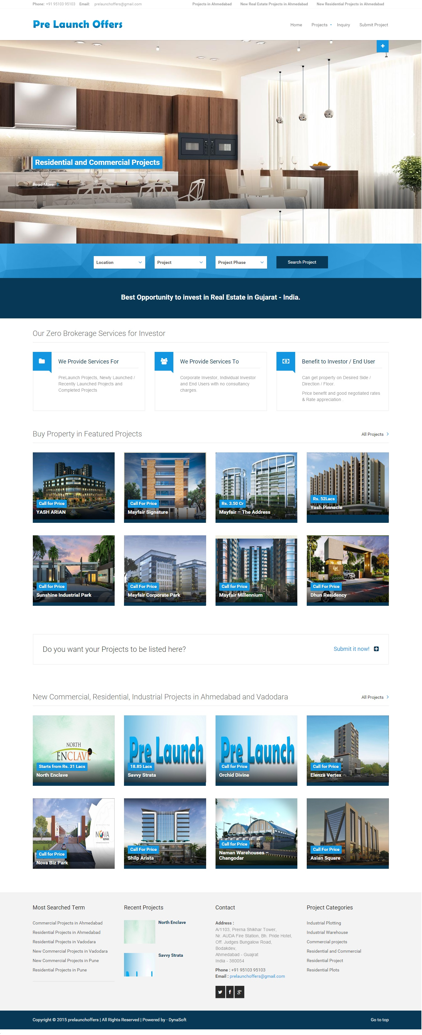 Domain management software open source gamesmoving for Real estate design software