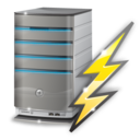Image result for web hosting icon