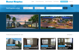Rental Help Line- Real Estate Web Design Theme.jpg